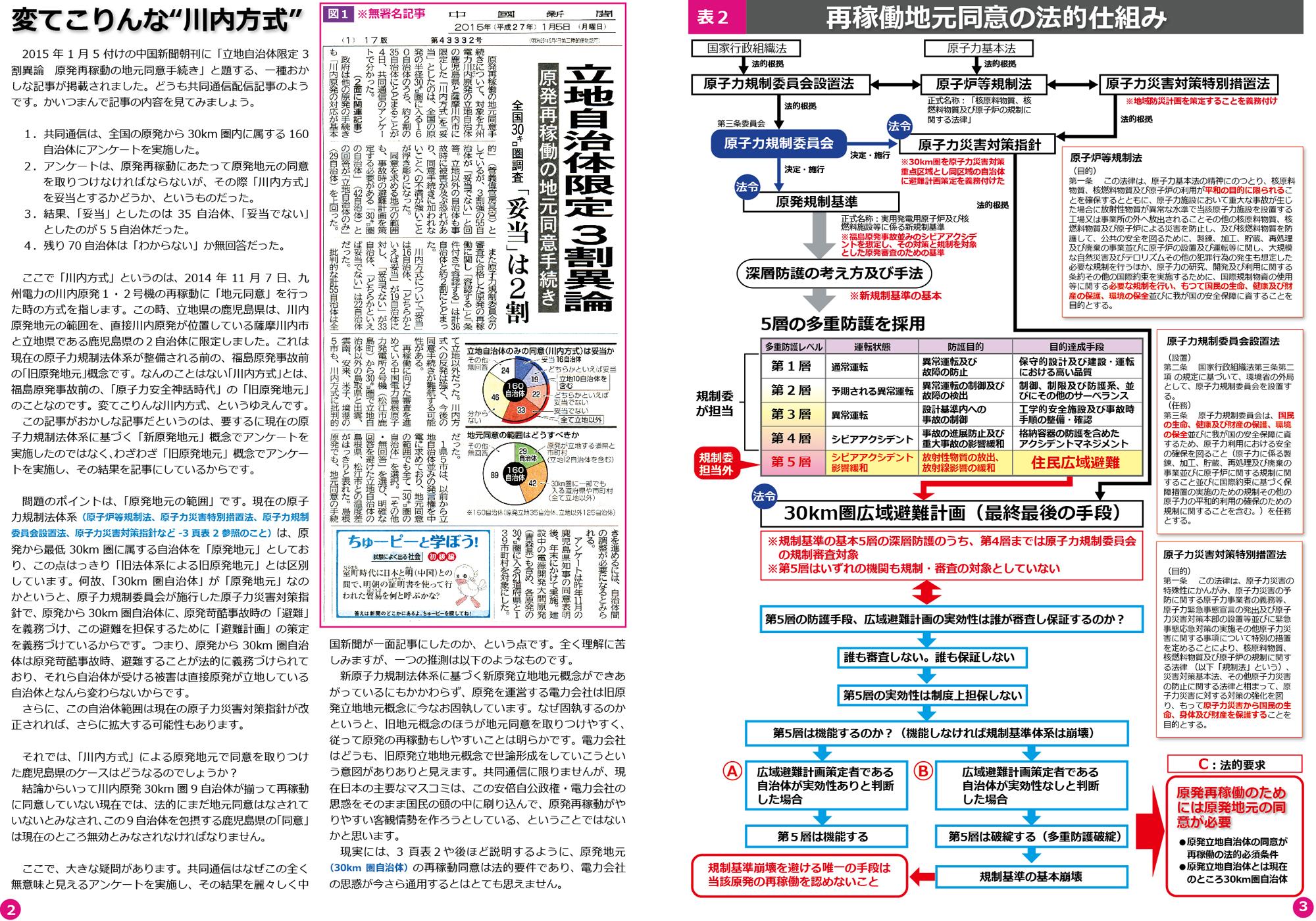ファイル 51-2.jpg
