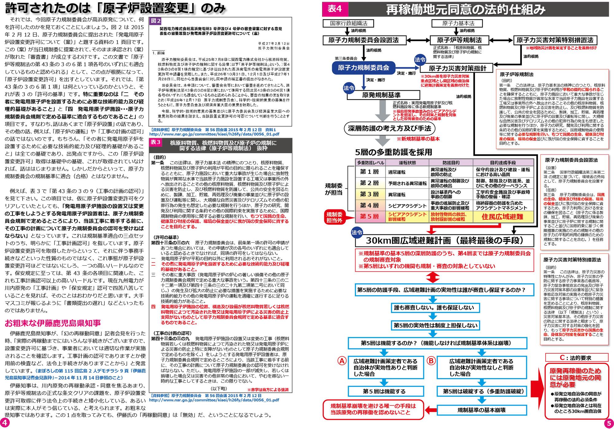 ファイル 98-3.jpg